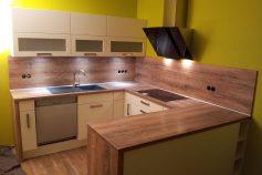 Weitere Küchenprojekte