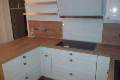 Küche #4