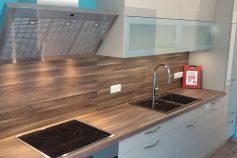 Küche #3