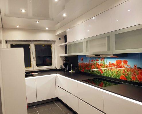 Küche #5